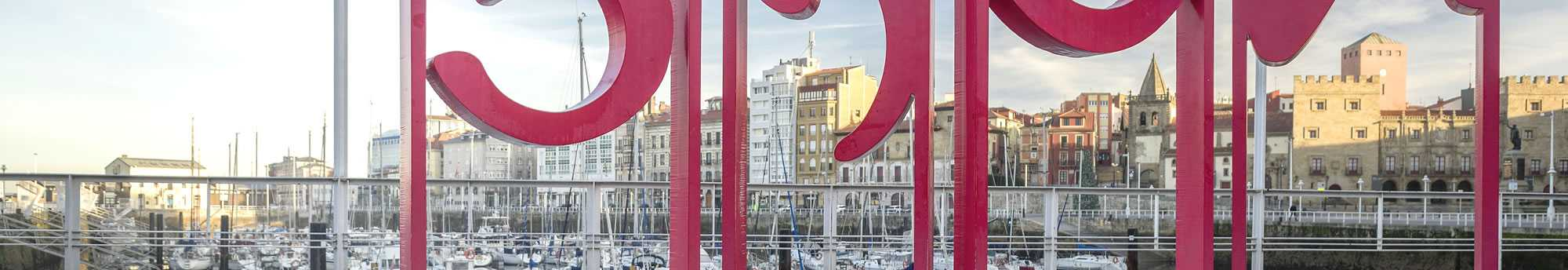 Rutas Gastronomicas por Gijón