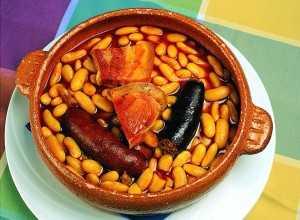 Rutas Gastronómicas - Gijón