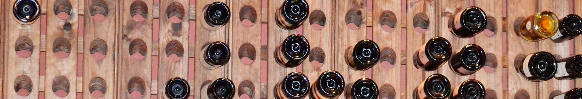 Cata de vinos Beatas