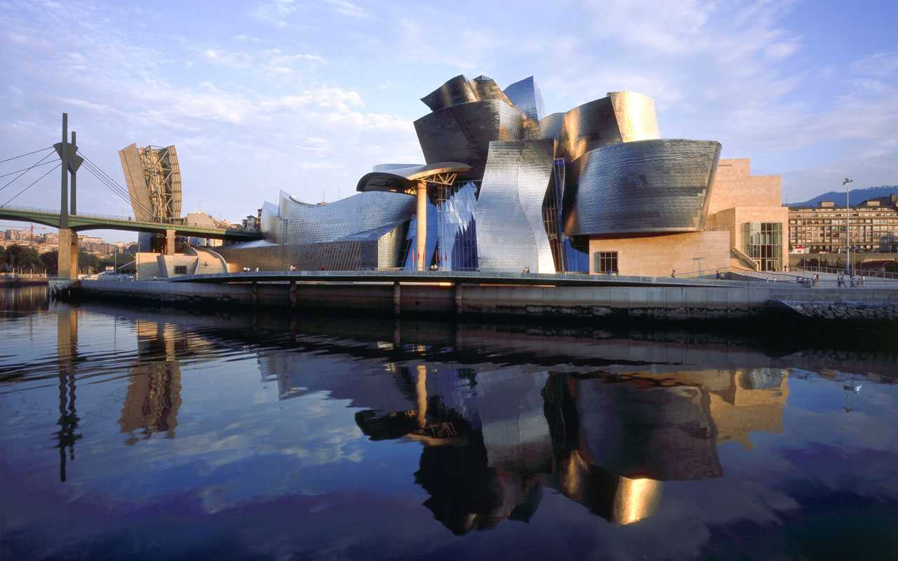 Bilbao Bizkaia Card 2 días